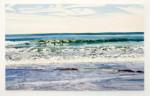 Wave 2 - Nova Scotia thumbnail