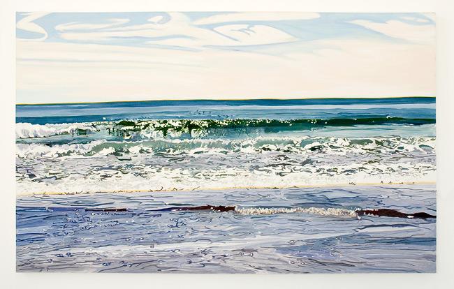 Wave 2 - Nova Scotia