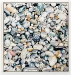 Rocks 2 - B.C. thumbnail