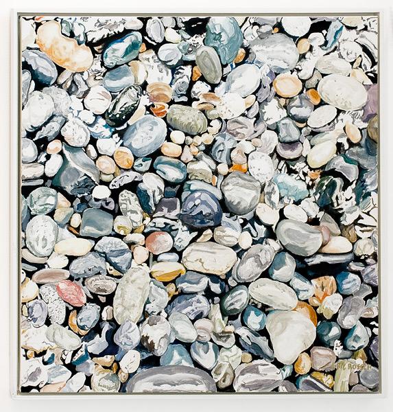 Rocks 2 - B.C.