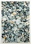 Rocks 1 - B.C. thumbnail