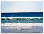 Wave 3 - Nova Scotia thumbnail