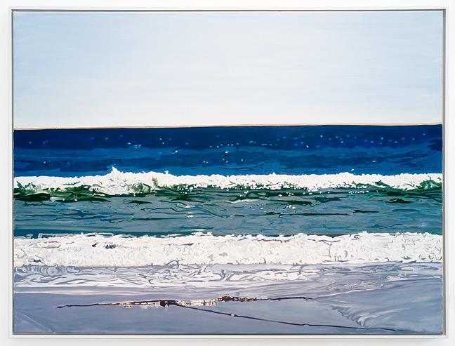 Wave 3 - Nova Scotia
