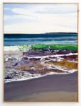 Wave 4 - Nova Scotia thumbnail