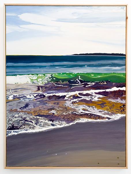 Wave 4 - Nova Scotia