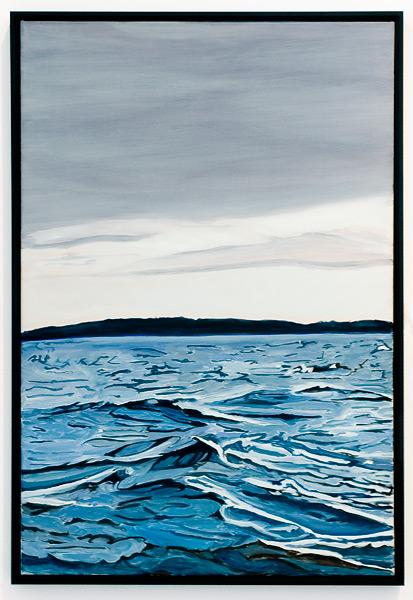 Cape Breton 2