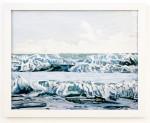 Storm - Nova Scotia thumbnail