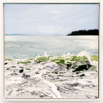 Jut of Land - New Brunswick thumbnail