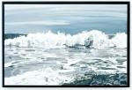 Moody Wave - BC thumbnail