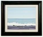 Abstract Wave thumbnail