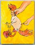 Plucked Chicken thumbnail