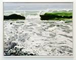 B.C. Wave 1 - Green Wave thumbnail