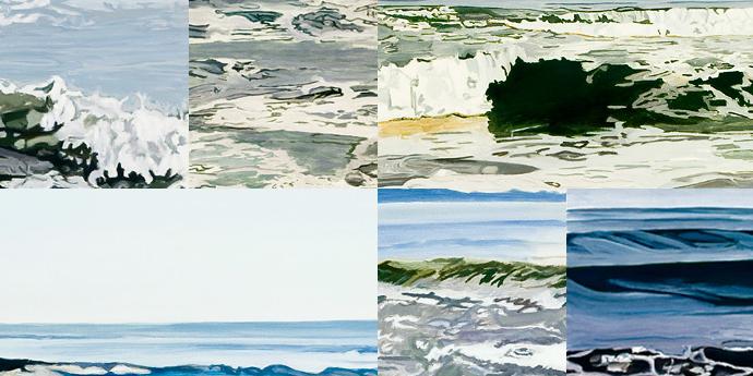 intro-wave-series-eric-rosser