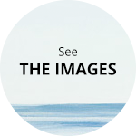 see-wave-series-images