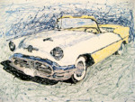 1956 Olds, Front thumbnail