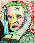 Betty (Parsons) thumbnail