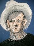 Cowboy Jack thumbnail