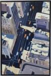 Blue N.Y.    24