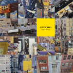 home-cityscapes-eric-rosser thumbnail