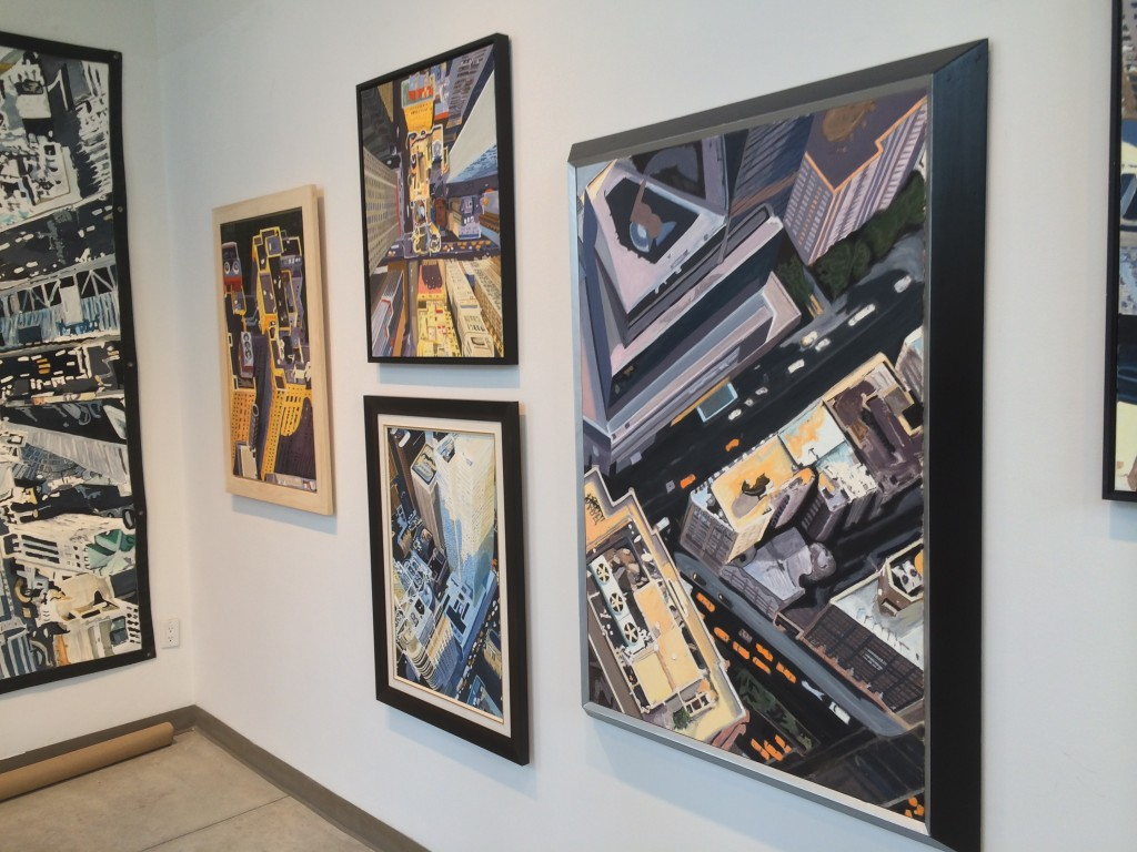 installation-cityscapes_5-eric-rosser