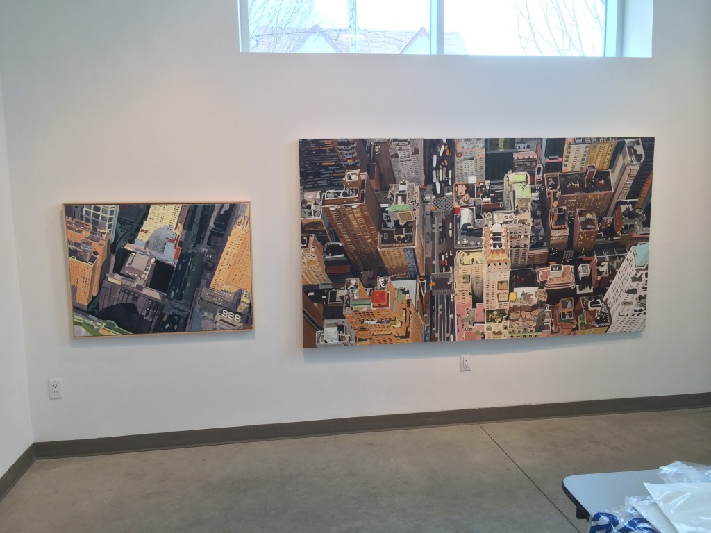 installation-cityscapes_6-eric-rosser