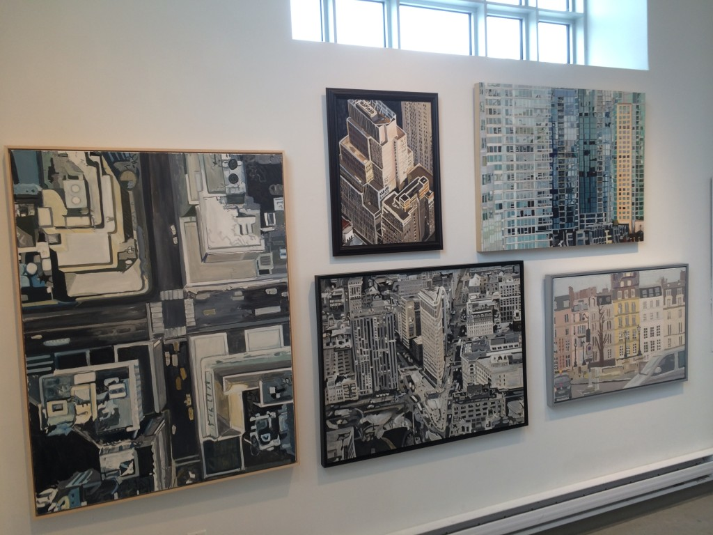 installation-cityscapes_8-eric-rosser