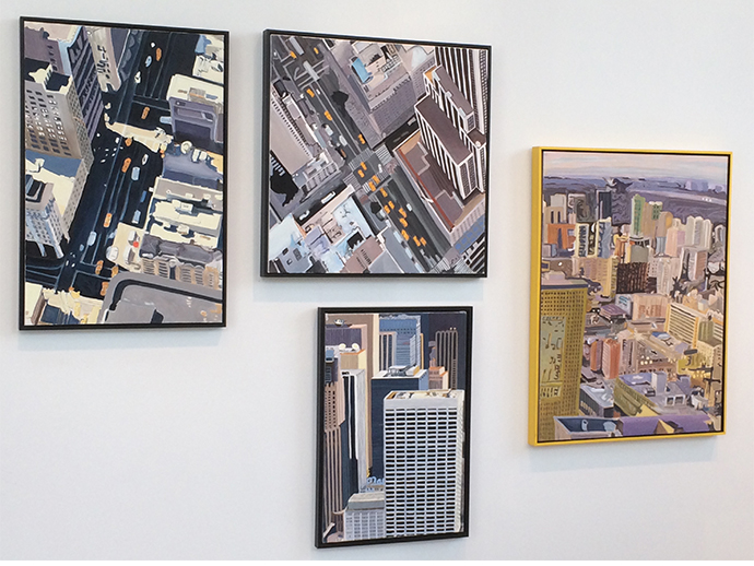 installation1-cityscapes-eric-rosser