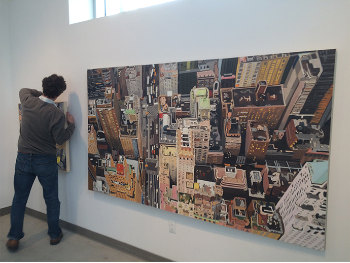 installation2-cityscapes-eric-rosser