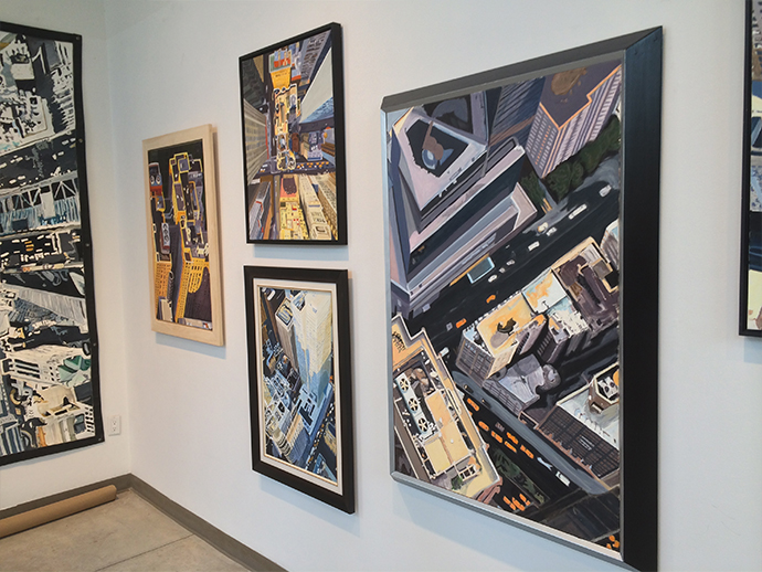 installation3-cityscapes-eric-rosser