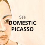 see-domesticpicasso