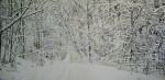 Winter Lane thumbnail