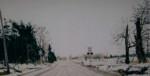 Rail-crossing thumbnail