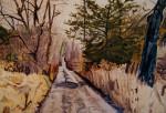 Autumn Lane thumbnail