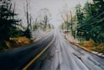 Country Lane thumbnail