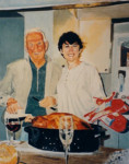 Thanksgiving Turkey thumbnail