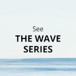 see-waveseries