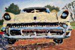 Vicious Car thumbnail